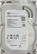 Жесткий диск Seagate Enterprise Capacity 3.5 v5.1 1TB (ST1000NM0008) -