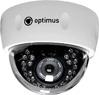 IP-камера Optimus IP-E021.3(3.6)P -