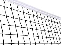 Сетка волейбольная No Brand VN4-007 -
