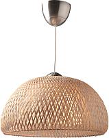 Потолочный светильник Ikea Бойа 303.607.36 -