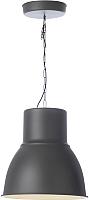 Потолочный светильник Ikea Хектар 303.608.97 -