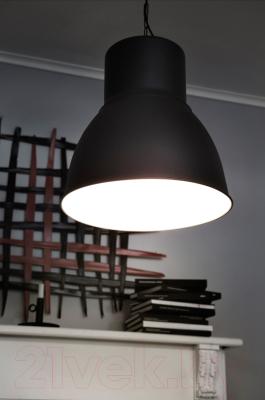 Потолочный светильник Ikea Хектар 303.608.97