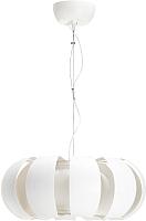Потолочный светильник Ikea Стокгольм 503.609.95 -