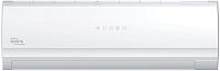 Сплит-система Oasis Comfort CL-9 -