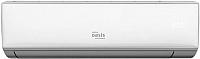 Сплит-система Oasis Inverter EL-12 -
