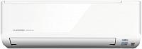 Сплит-система Mitsubishi Heavy Industries SRK20ZSPR-S/SRC20ZSPR-S -