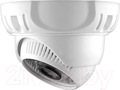 Аналоговая камера Ginzzu HAD-1031O