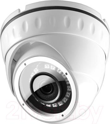 IP-камера Ginzzu HID-2031S