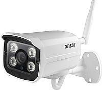 IP-камера Ginzzu HWB-1032X -
