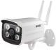 IP-камера Ginzzu HWB-1033X -