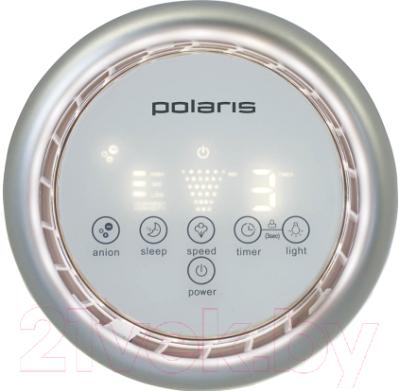 Мойка воздуха Polaris PAW 2202Di