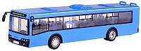 Автобус игрушечный Play Smart Автобус 9690-D -