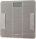 Напольные весы электронные Polaris PWS 1862DGF (бежевый) -