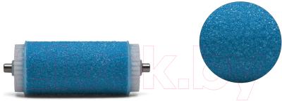 Электропилка для ног Polaris PSR 1012
