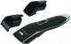 Машинка для стрижки волос Polaris PHC 2102RC -