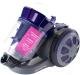 Пылесос Polaris PVC 1730CR (фиолетовый) -