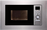 Микроволновая печь Exiteq EXM-105 -
