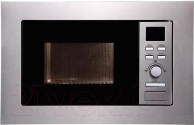 Микроволновая печь Exiteq EXM-105