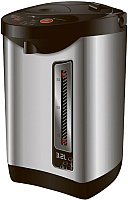 Термопот Polaris PWP 3216 -