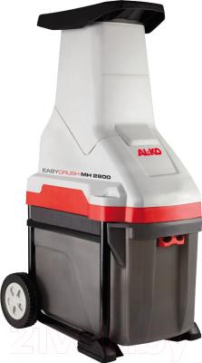 Садовый измельчитель AL-KO MH 2800 Easy Crush (112854)
