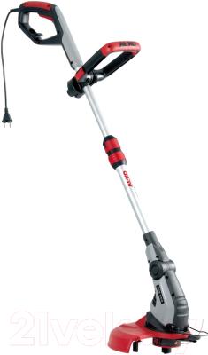 Триммер электрический AL-KO GTE 550 Premium (112926)