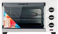 Ростер Polaris PTO 0135GL -