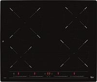 Индукционная варочная панель Teka IB 6415 (10210160) -