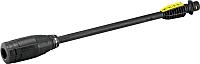 Аксессуар для минимойки Karcher Vario Power 120 Full Control (2.642-724.0) -