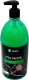 Очиститель для рук Grass Vita Paste 211701 для рук от сильных загрязнений (1л) -