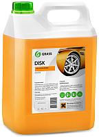 Очиститель дисков Grass Disk 125232 (5.9кг) -