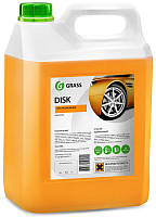 Средство для очистки дисков Grass Disk 125232 (5.9кг) -