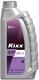 Трансмиссионное масло Kixx Dexron III / L2509AL1E1 (1л) -