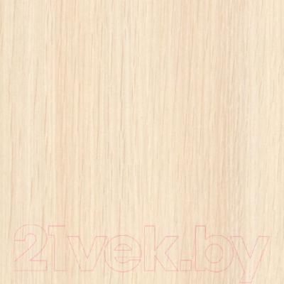 Шкаф Иволанд Трейд ТТ 120-220-60 (дуб молочный)