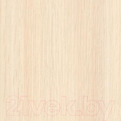 Шкаф Иволанд Трейд МТ 120-220-60 (дуб молочный)
