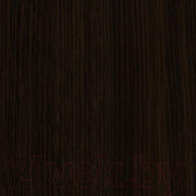 Шкаф Иволанд Трейд МММ 180-220-60 (венге магия)