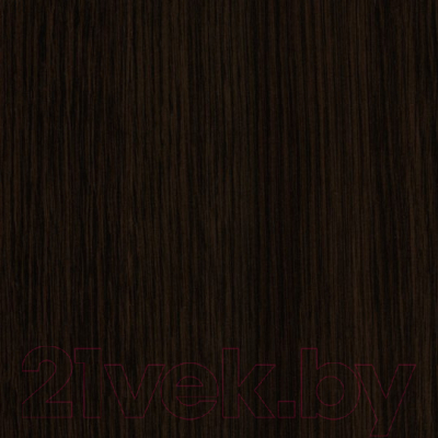 Шкаф Иволанд Трейд КК 120-220-60 (венге магия)