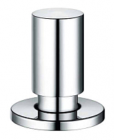 Ручка управления клапаном-автоматом Blanco 221339 (латунь) -