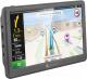 GPS навигатор Navitel E700 (+ Navitel СНГ/Европа) -