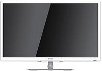 Телевизор Mystery MTV-2423LT2 (белый) -
