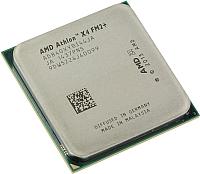 Процессор AMD Athlon II X4 840 / AD840XYBI44JA -