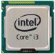 Процессор Intel Core i3-6100 Box (BX80662I36100SR2HG) -