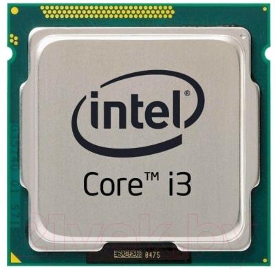Процессор Intel Core i3-6100 OEM (CM8066201927202SR2HG)