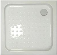Душевой поддон Adema Vierkant / AG5112-100 -