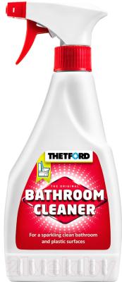 Жидкость для биотуалета Thetford Bathroom Cleaner (500мл)