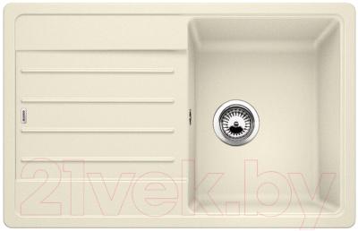 Мойка кухонная Blanco Legra 45 S / 522204