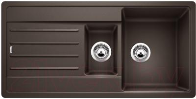 Мойка кухонная Blanco Legra 6 S / 522212