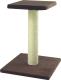 Лежанка-когтеточка UrbanCat SP54-01-06 (коричневый) -