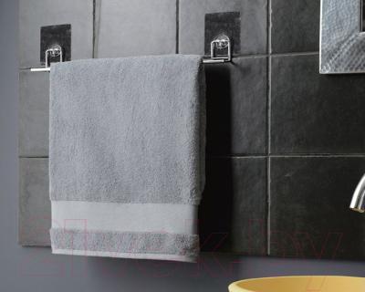 Держатель для полотенца KLEBER KLE-LT008