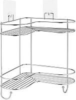 Полка для ванной KLEBER KLE-LT083 -