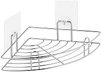 Полка для ванной KLEBER KLE-LT001 -